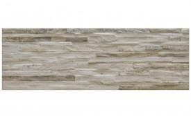 Фасадная клинкерная плитка Cerrad Rockford Beige, размер 450 x 150 x 9 мм, толщина 9 мм.