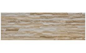 Фасадная клинкерная плитка Cerrad Rockford Sand, размер 450 x 150 x 9 мм, толщина 9 мм.