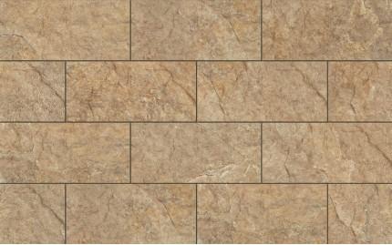 Фасадная клинкерная плитка Cerrad Torstone Plansza Brown, размер 300 x 148 x 9 мм, толщина 9 мм.