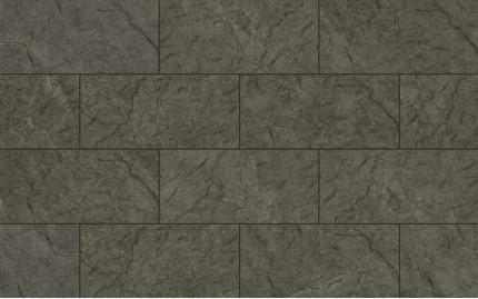 Фасадная клинкерная плитка Cerrad Torstone Plansza Grafit, размер 300 x 148 x 9 мм, толщина 9 мм.