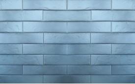 Фасадная клинкерная плитка Cerrad Old Castle Grey, размер 245 x 65 x 8,0 мм, толщина 8,0 мм.