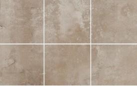 Напольная плитка Cerrad Piatto Sand, размер 300 x 300 x 9 мм, толщина 9 мм.