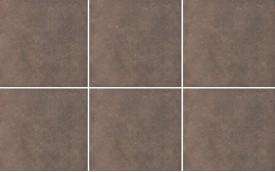 Напольная плитка Cerrad Cottege Cardamom, размер 300 x 300 x 9 мм, толщина 9 мм.
