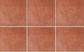 Напольная плитка Cerrad Cottege Chili, размер 300 x 300 x 9 мм, толщина 9 мм.