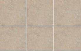 Напольная плитка Cerrad Cottege Salt, размер 300 x 300 x 9 мм, толщина 9 мм.