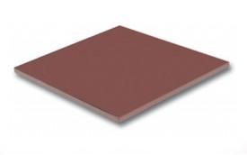 Напольная плитка Cerrad Burgund, размер 300 x 300 x 11 мм, толщина 11 мм.
