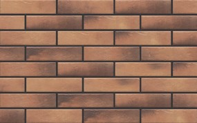 Плитка Cerrad Retro Brick
