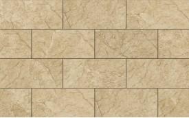 Фасадная клинкерная плитка Cerrad Torstone Plansza Beige, размер 300 x 148 x 9 мм, толщина 9 мм.