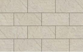 Фасадная клинкерная плитка Cerrad Torstone Plansza Bianco, размер 300 x 148 x 9 мм, толщина 9 мм.