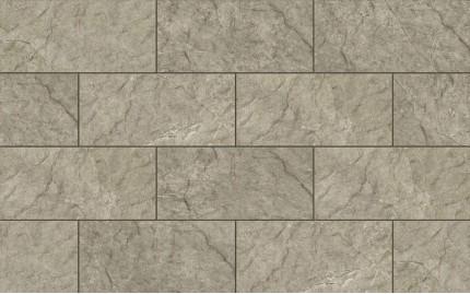Фасадная клинкерная плитка Cerrad Torstone Plansza Grys, размер 300 x 148 x 9 мм, толщина 9 мм.
