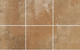 Напольная плитка Cerrad Piatto Honey, размер 300 x 300 x 9 мм, толщина 9 мм.