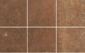 Напольная плитка Cerrad Piatto Terra, размер 300 x 300 x 9 мм, толщина 9 мм.