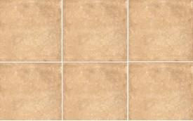 Напольная плитка Cerrad Cottege Masala, размер 300 x 300 x 9 мм, толщина 9 мм.