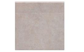 Рядовая ступень Cerrad Cottege Salt, размер 300 x 300 x 9 мм, толщина 9 мм.