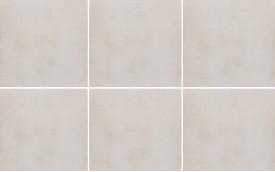 Напольная плитка Cerrad Batista Desert, размер 597 x 597 x 8,5 мм, толщина 8,5 мм.