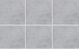 Напольная плитка Cerrad Batista Marengo, размер 597 x 597 x 8,5 мм, толщина 8,5 мм.